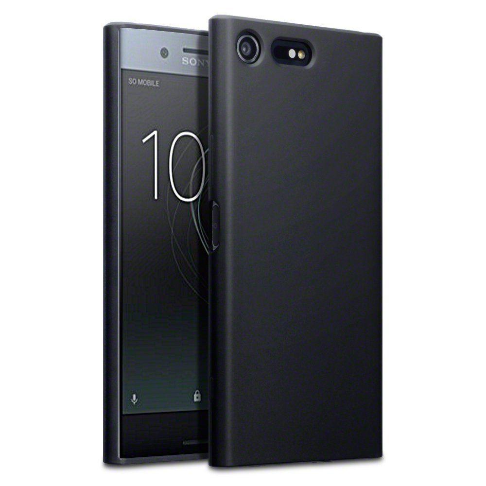 La miglior cover: cover Sony Xperia XZ Premium Terrapin