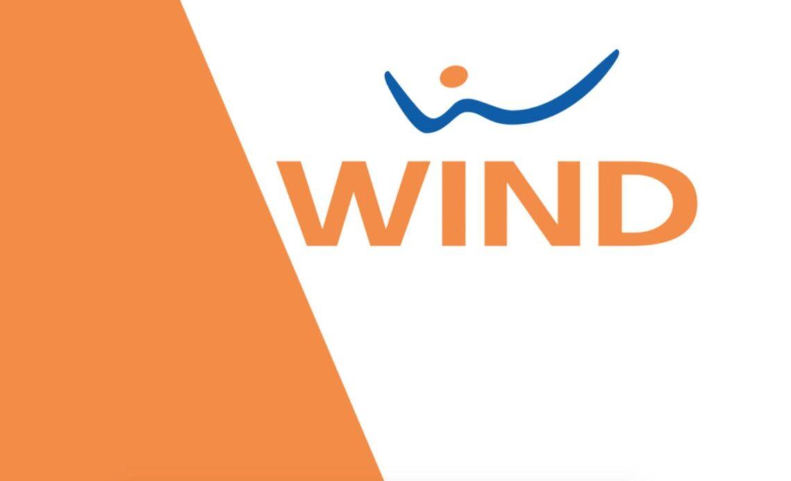 Dettagli Wind All Inclusive Online Edition, l'offerta per i nuovi clienti e non solo