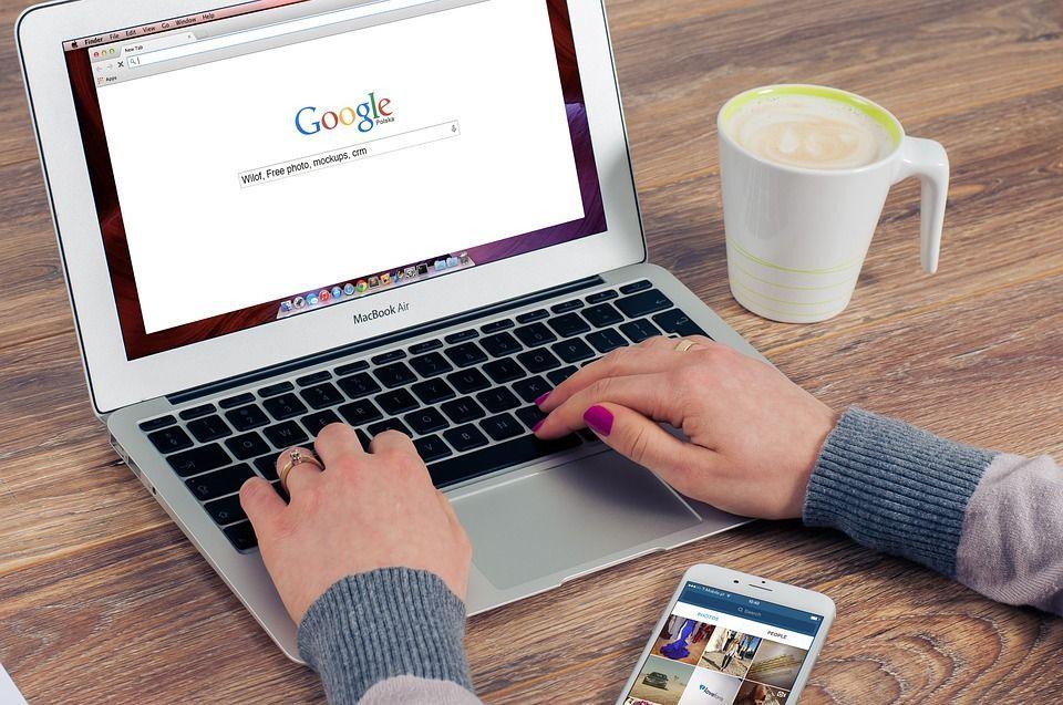 Recuperare Account Gmail: tutti i passaggi per riottenerlo| GUIDA