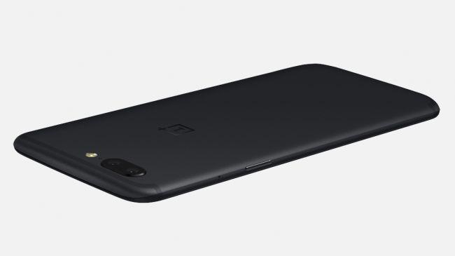 Snapdragon 835 e 8 GB di RAM rappresentano gli elementi migliori e maggiormente distintivi dell'hardware di OnePlus 5