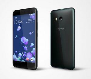 HTC U11 è lo smartphone più potente al mondo secondo i benchmark di AnTuTu