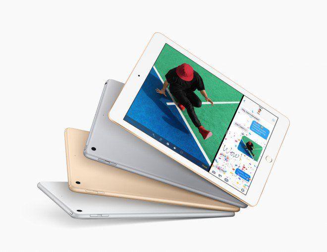 10 miti tecnologici ai quali dovresti smettere di credere - Non puoi usare il caricabatterie dell'iPad per il tuo iPhone