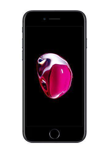 iphone 7 è il dispositivo più compatto presente nella classifica degli smartphone più potenti
