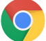 motori di ricerca alternative Google