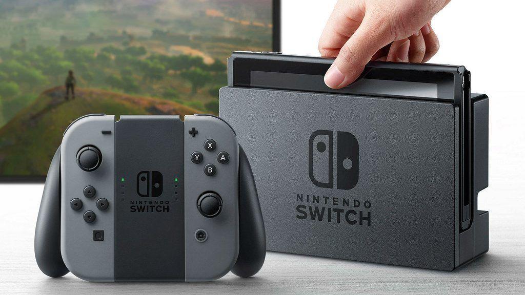 Le strategie per svuotare efficacemente la memoria di Nintendo Switch