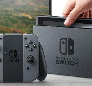 Le strategie per svuotare efficacemente la memoria di Nintendo Switch