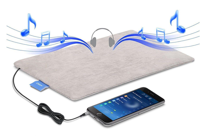 oittm - cuscino musicale - 1
