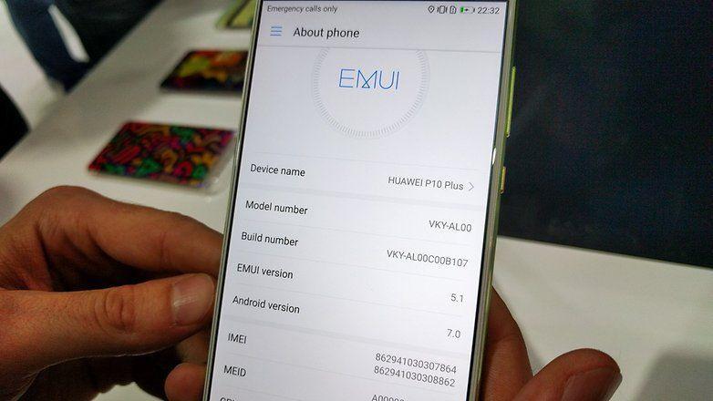 Huawei Mate 10: annuncio il 16 ottobre insieme a Mate 10 Lite?