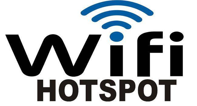 Come attivare Hotspot su iPhone