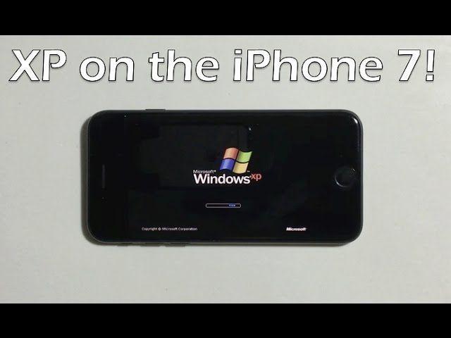 Come installare Windows su iPhone e iPad