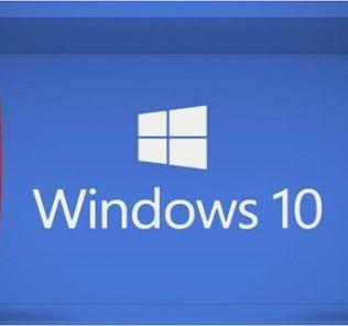 Come risparmiare batteria su Windows 10 Mobile