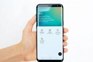 Come usare il Samsung Galaxy S8 come Hotspot