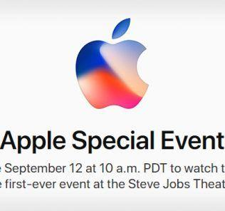 Evento-Speciale-Apple