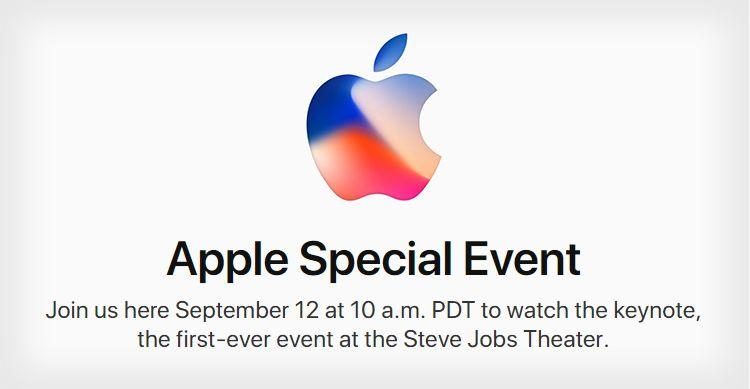 Evento-Speciale-Apple