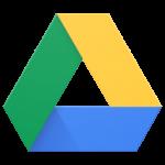 come funziona google drive