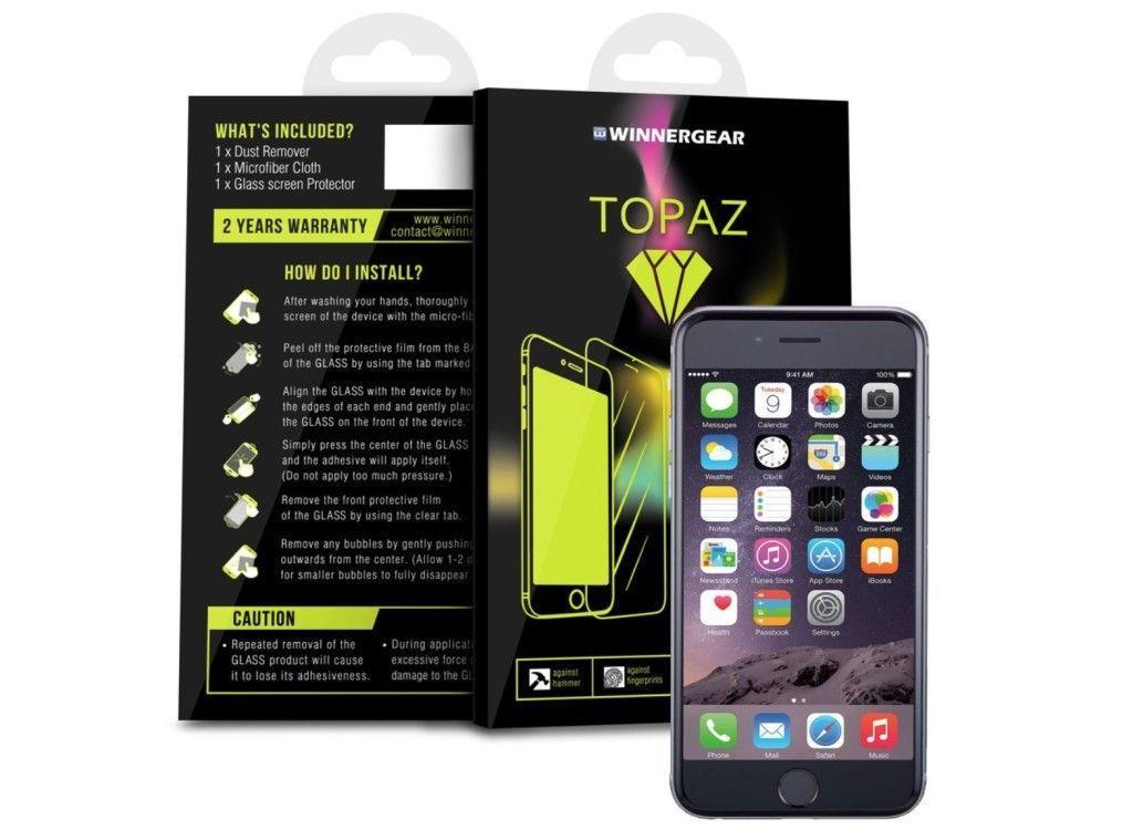 I 4 migliori accessori da regalare per iPhone