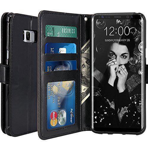 Le 3 migliori custodie e cover protettive per Samsung Galaxy S8