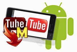 Le 5 migliori app per scaricare video da YouTube