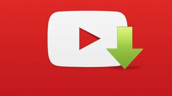 Le 5 migliori app per scaricare video da youtube su for I migliori download