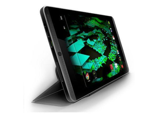 Miglior tablet Android a meno di 100€