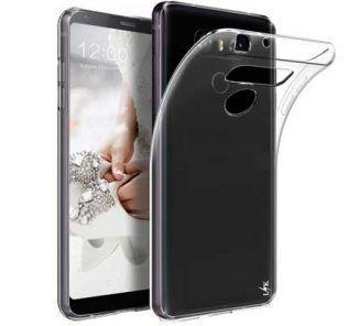 Migliori cover per LG G6