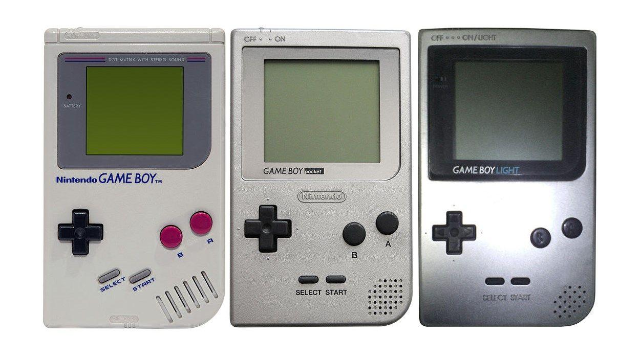 Migliori emulatori per GameBoy, GameBoy Advance e Nintendo DS disponibili per PC