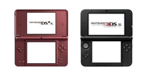 Migliori emulatori per Nintendo DS, DSi e 3DS disponibili per PC