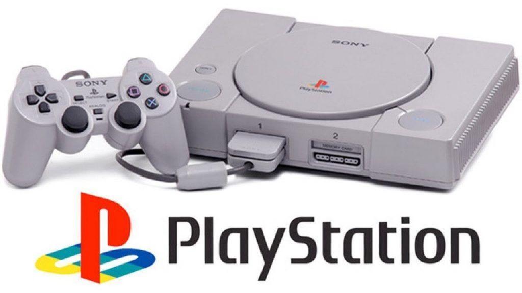 Migliori emulatori per PS 1disponibili per PC