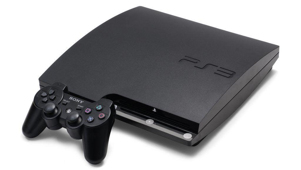 Migliori emulatori per PS 3 disponibili per PC