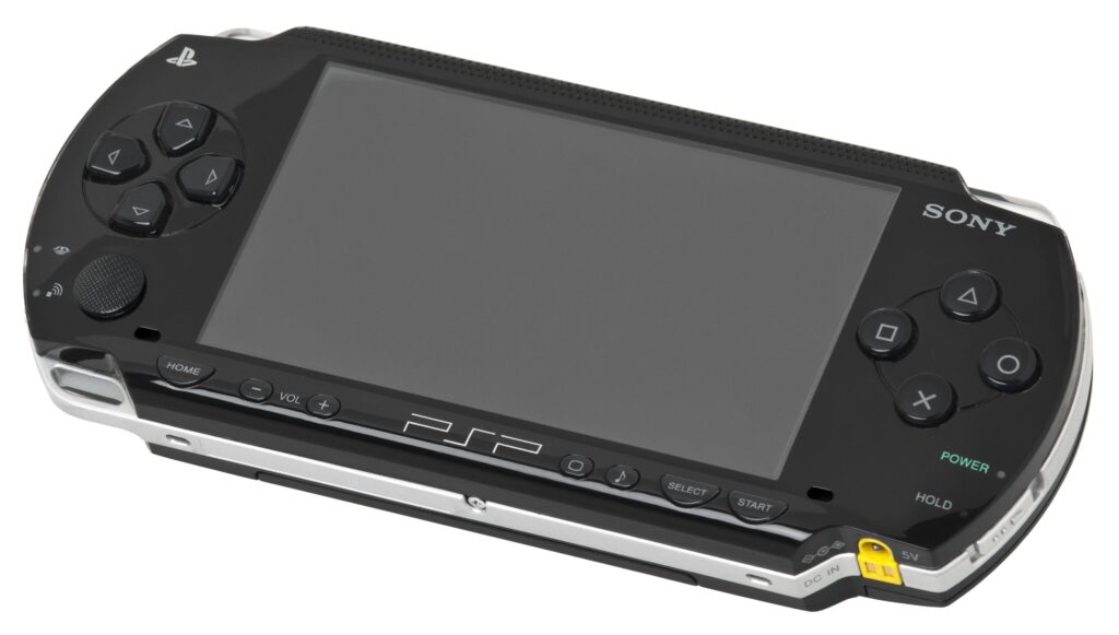 Migliori emulatori per PSP disponibili per PC