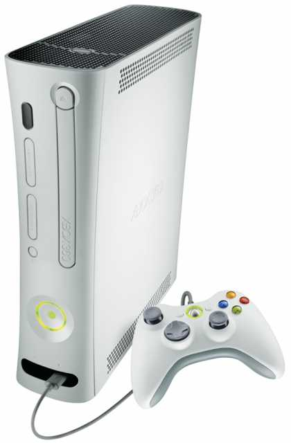 Migliori emulatori per Xbox 360 disponibili per PC