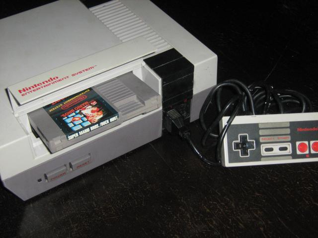 Migliori emulatori per Nintendo NES disponibili per PC