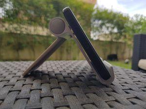 Xiaomi Redmi Note 4 Global Version lato 3