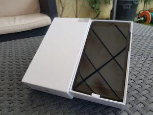 Xiaomi Redmi Note 4 Global Version telefono nella scatola