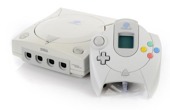 Migliori emulatori per Dreamcast per PC