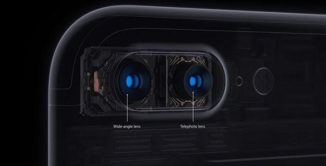 In attesa per iPhone 8? Guardatelo in queste nuove immagini e video!