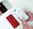 iphone 8 vs iphone 7s plus