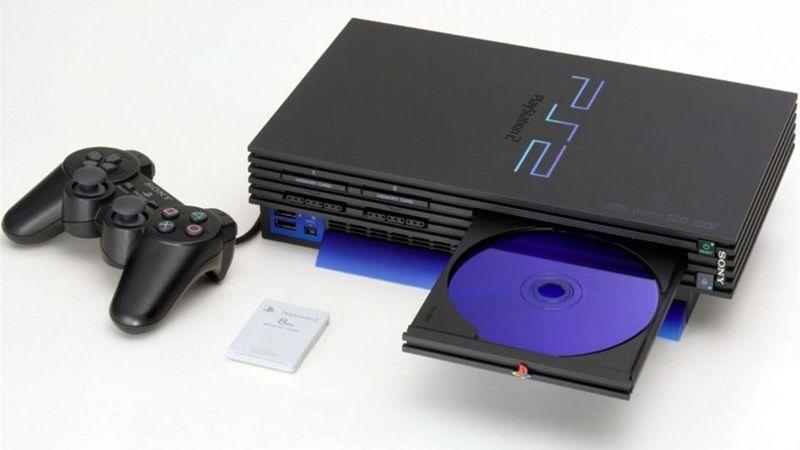 Migliori emulatori per PS 2disponibili per PC