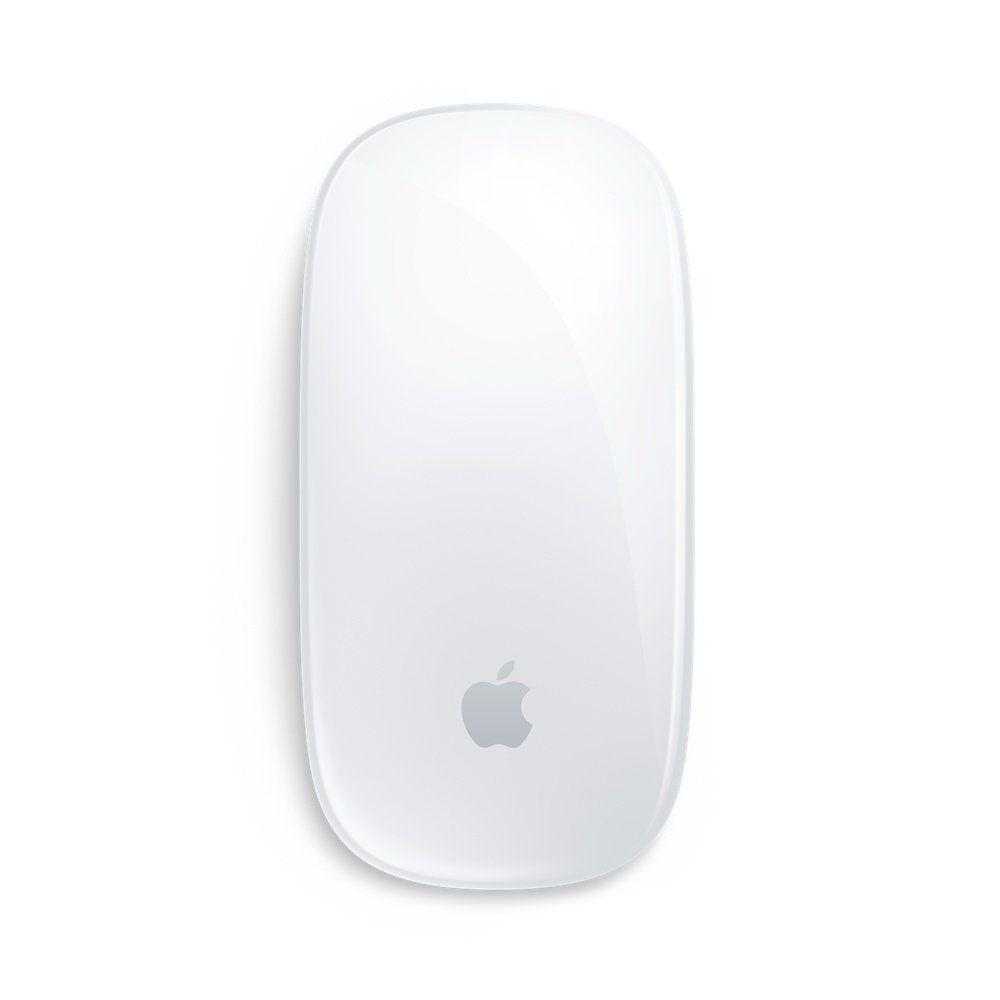 migliore mouse per macbook - apple magic mouse 2