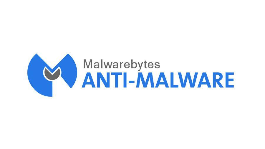 migliori antivirus per windows 10 - malwarebytes