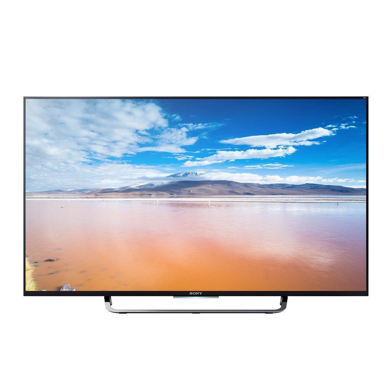 Le 4 migliori TV 4K | Guida all'acquisto della tv perfetta