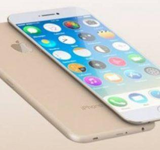 nuovo iPhone cosa devo fare