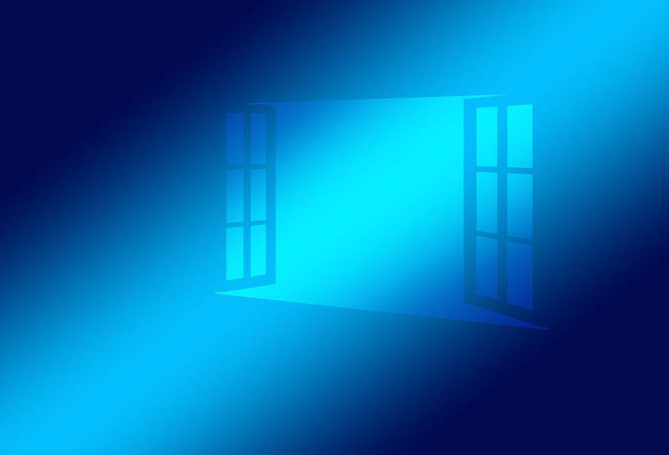 guida ripristino windows 10