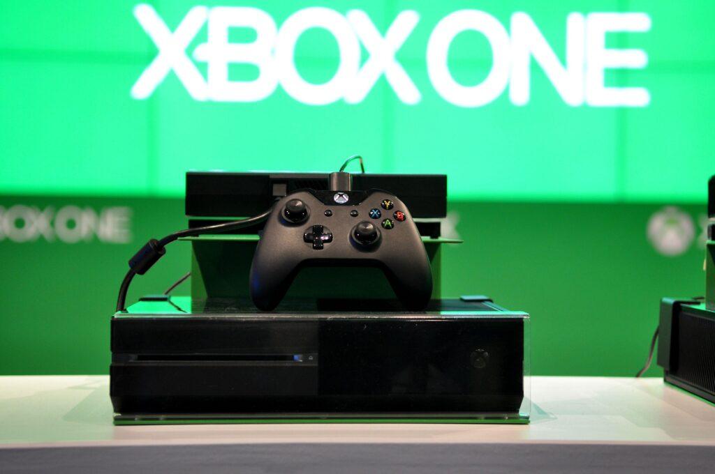 Xbox One X: aperti i preordini, annunciata la Scorpio Edition