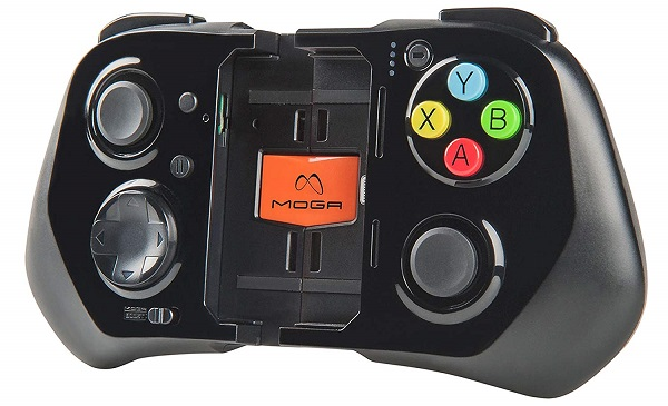 Migliori controller bluetooth: BDA Power A MOGA Pro ACE