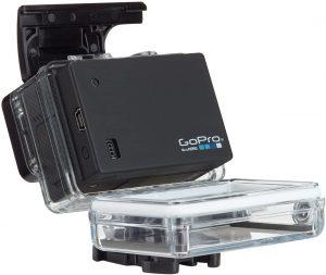 batteria-extra-gopro