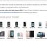 Come attivare iPhone con SIM Bloccata