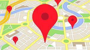 Come localizzare uno smartphone o una persona su Google Maps