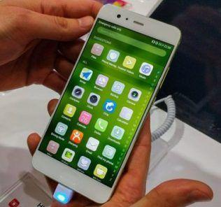 Come sbloccare Bootloader Huawei P10