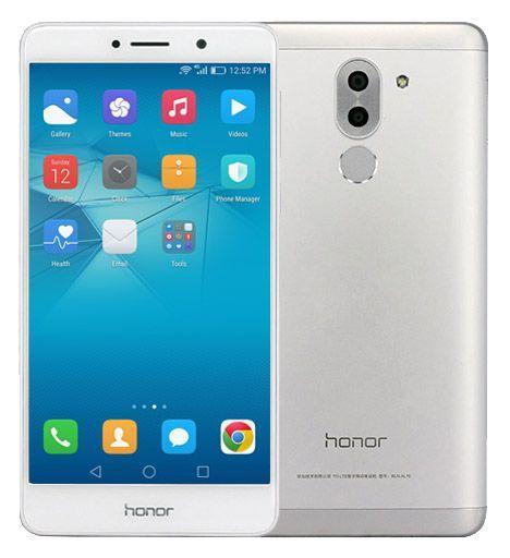 Huawei-Honor-6x-